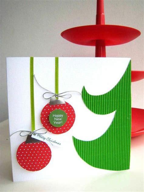 Sch Ne Weihnachtskarten Selber Basteln 3005 by Sch 246 Ne Weihnachtskarten Selber Basteln Mehr Als 100