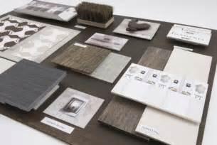 material board interior design presentation materials burles interior design
