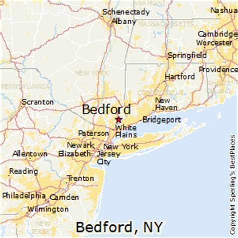 bedford new york bedford ny related keywords bedford ny long tail