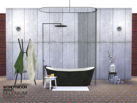 Bath To Shower Conversion wondymoon s selenium bathroom