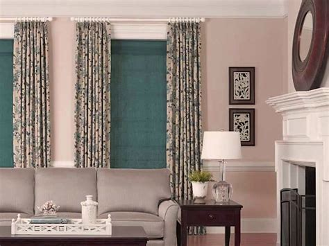curtains to keep heat out curtains ideas 187 curtains to keep heat out inspiring