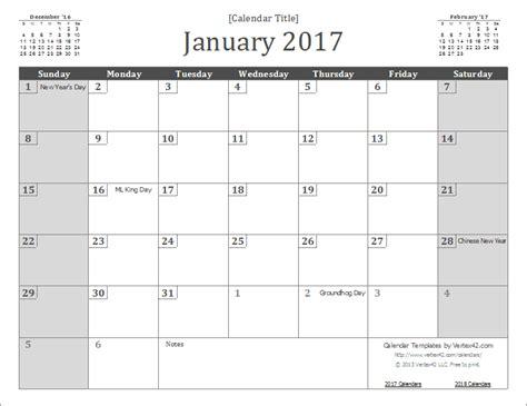 Buy Calendar Singapore Calendar 2017 Malaysia 2017 Calendar Printables