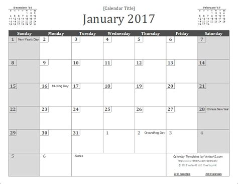 malaysia calendar 2017 calendar 2017 malaysia 2017 calendar printables