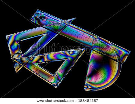 stress pattern in photography interfere stock photos images pictures shutterstock