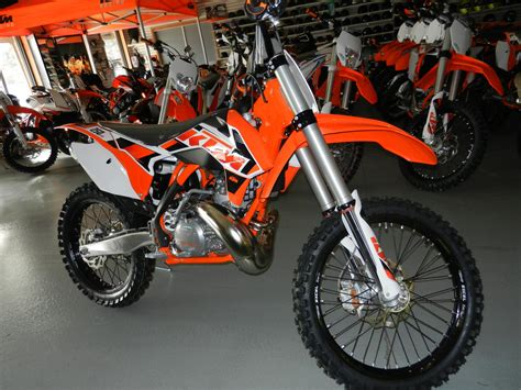Ktm Bike For Sale 2015 Ktm 450 Factory Editions For Sale Autos Post