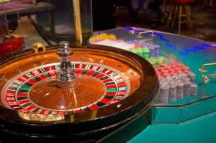 Casinos In File Hotel And Casino 2 Jpg Wikimedia Commons