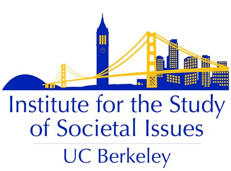 Uc Berkeley Mph Mba by Writing A Descriptive Essay Solicitor