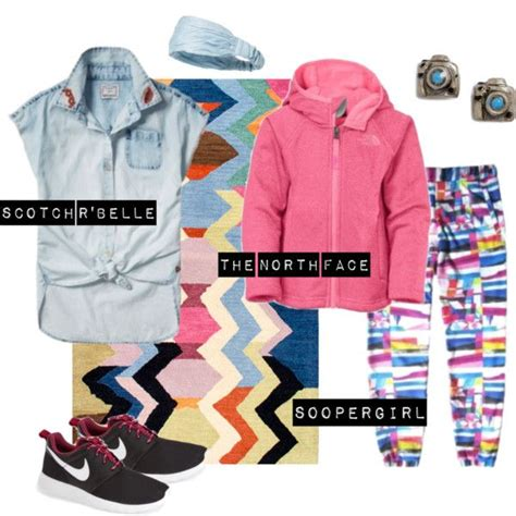 best brands clothing for tween best brands clothing for tween still winter transition in