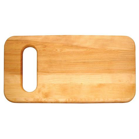 Kidsme Cutting Board 28 catskill craftsmen hardwood cutting board 1338 the home