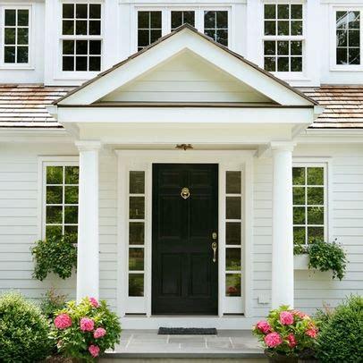 30 Best Images About Stoops Overhangs And Pergolas On Exterior Door Overhang Designs