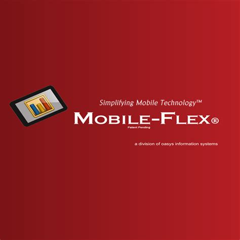 mobile flex mobile flex co uk appstore for android