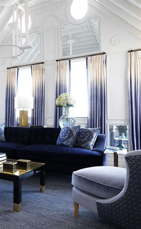designers curtains for living room 10 enticing interiors from 4 kips bay showhouse 2016 designers decor room new york and living