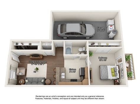 1 bedroom townhomes river view townhomes rentals elizabethton tn