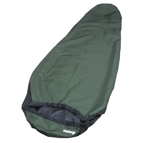 Sleeping Bag Alpina Gsb01 buy bergans sleeping bagcover derm right from outnorth