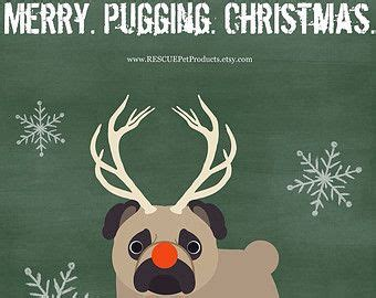 merry pugging sweater 696 best images about a ƥʋɢɢʏ cняιƨтмαƨ on merry