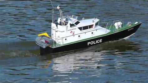 radio island boat r john cooper s mv shamrock youtube