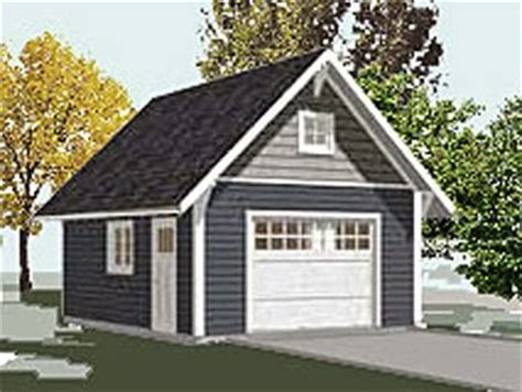 craftsman style garage plans craftsman style garage plans garage plans behm