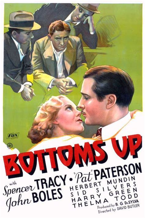film bottoms up bottoms up 1934 filmaffinity