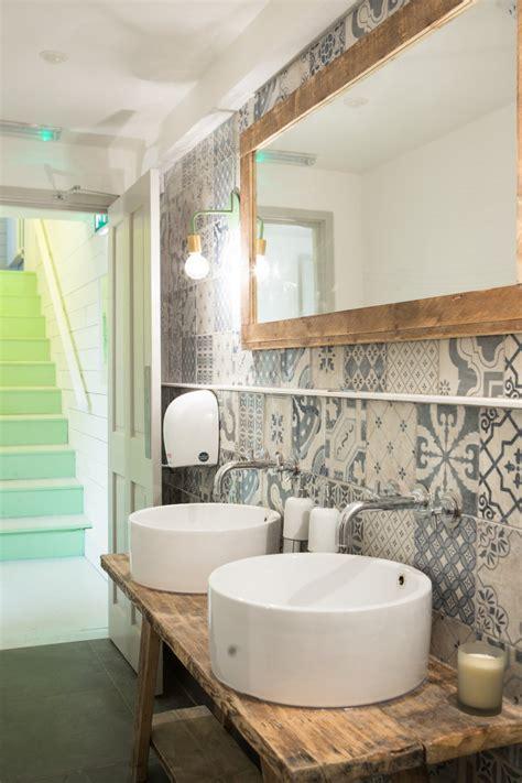 bathroom cafe 100 of the world s best cafe designs valiant