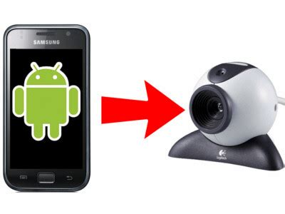 home security systems android