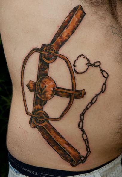 electric 13 tattoo electric 13