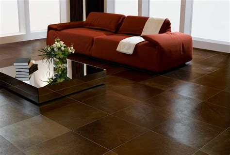 Ceramic Tile Living Room Ideas   2017   2018 Best Cars Reviews