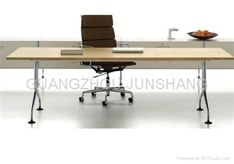 wholesale office furniture direct vitra office furniture js a 2 j s china trading