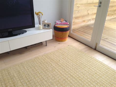 rugs melbourne richmond cool rugs where to get them how much to pay and what looks