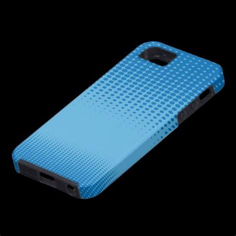 5 11 Blue Cover Blue blue iphone 5 esoticadesignsstoreblog