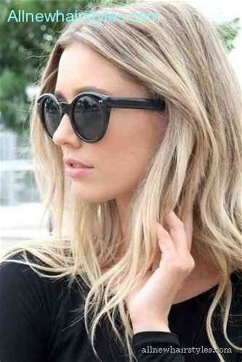 light ash blonde best one to buy for orange hair light ash blonde highlights allnewhairstyles com