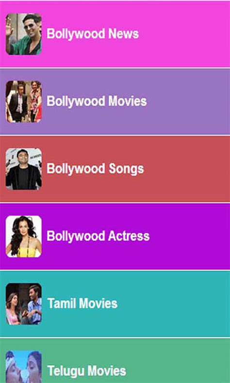 hindi film music quiz free bollywood quiz and trivia about indian movie songs