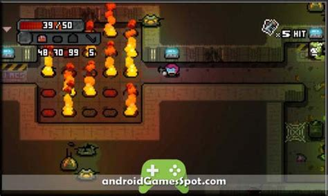 draw your game full version apk download space grunts apk free download