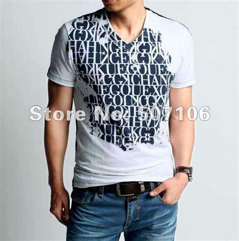 design t shirt new latest designer t shirts is shirt