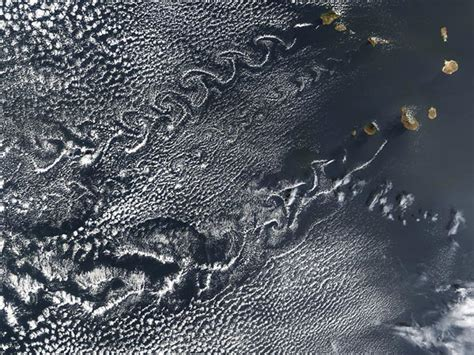 pattern formation of vortices 301 moved permanently
