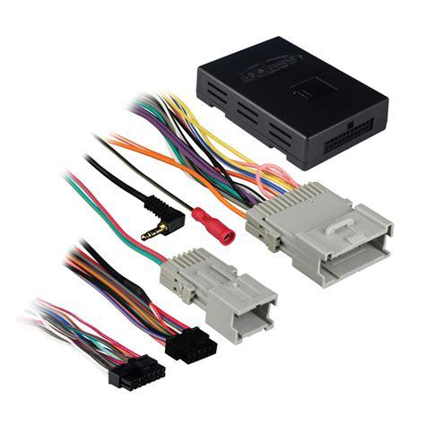 gmos 01 wiring harness gmos 01 chevy silverado wiring