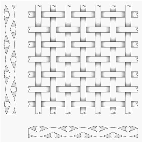 weaving pattern drawing weaving a few of our favorite things pinterest
