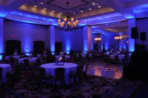 uplighting colors dallas wedding uplighting wireless led uplighting dallas