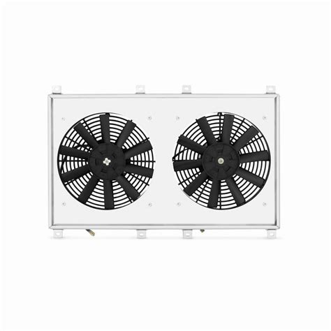 aluminum fan shroud kit aluminum fan shroud kit for 1990 94 legacy turbo