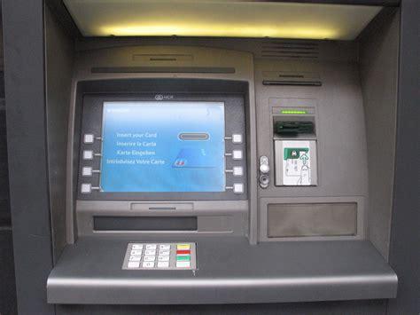 regionale europea alessandria evitate il servizio bancomat della regionale europea