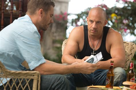 film fast and furious video fast furious 6 images fast furious 6 stars vin diesel