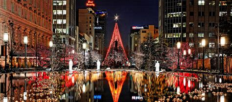 christmas lights salt lake city salt lake city holiday events festivals