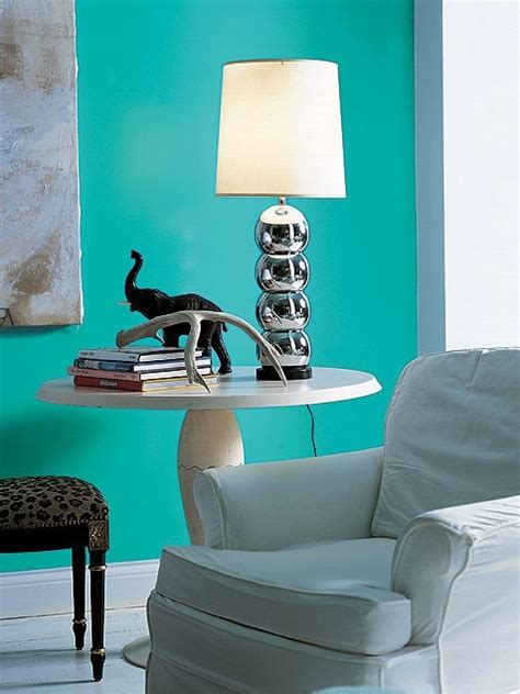 benjamin moore mexicali turquoise 1000 images about paint colors on pinterest benjamin
