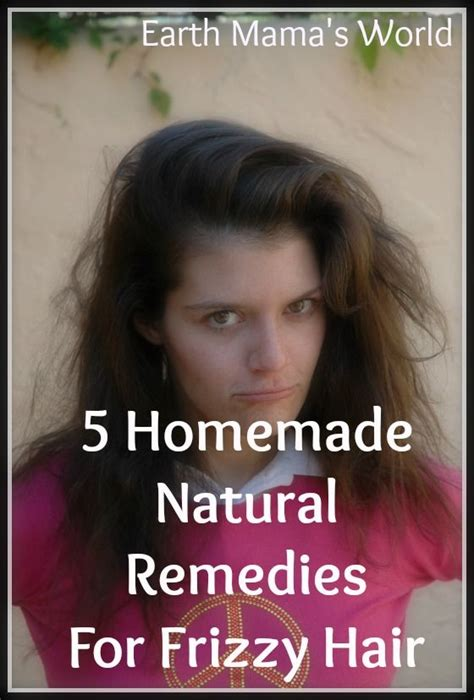 hairstyle with home rrmedies 1000 images about hairstyles on pinterest crown braids