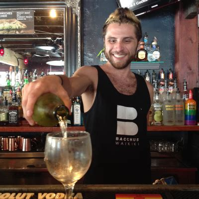 gay catamaran hawaii vada guide to hawaii part 2 where to eat drink and party