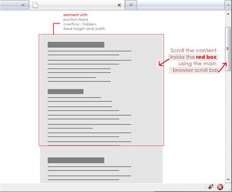 javascript scroll div javascript div scroll position phpsourcecode net