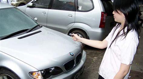 Alarm Motor Bagus cara memilih alarm mobil yang bagus ridergalau