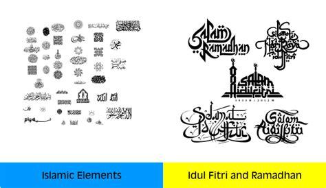 font kaligrafi arab download font kaligrafi arab xfce linux download