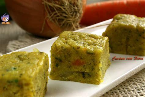 dado fatto in casa senza sale dado vegetale ricetta genuina cucina con