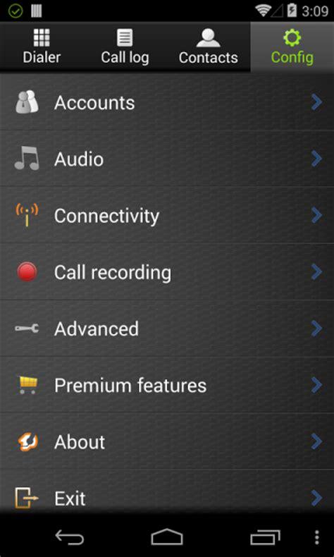 zoiper iax sip voip softphone apk zoiper iax sip voip softphone apk for android aptoide