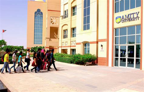 Amity Mba Uk by Welcome To Amity Global Business School Dubai